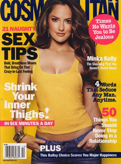 cosmopolitan magazine cover template a lot like in cosmo julie