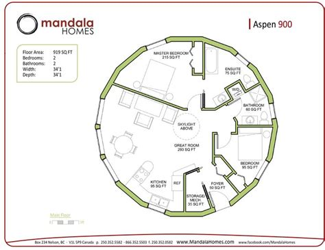 gates of mclean floor plan yurt floor plans bedroom images a firsthand look at the