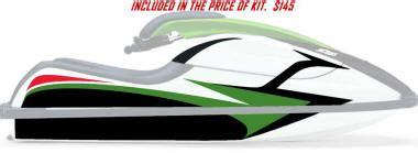 Lg1 Designs Motocross Graphics Jet Ski Graphics Sportbike Graphics Motocross Number Plates Jet Ski Wrap Templates