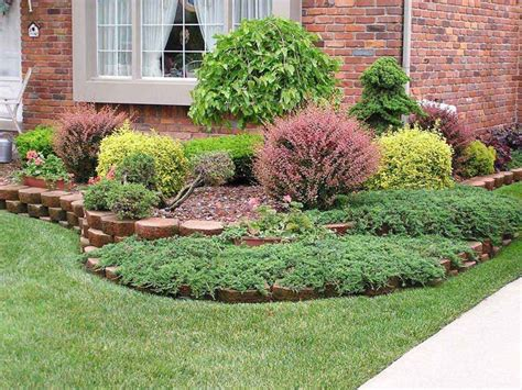 Small Front Yard Landscaping Ideas Townhouse by Fabulous Small Front Yard Landscaping Ideas Townhouse X
