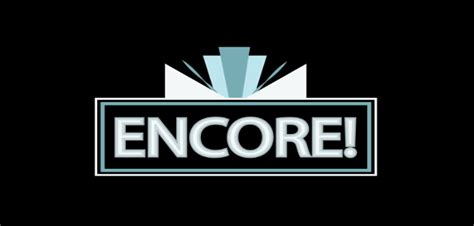 Are You An Encore by Encore Performing Arts Award Show Innervu Vanderbilt