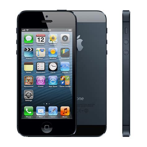 Iphone 44s 2 iphone 5图片 百度百科
