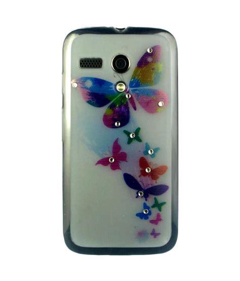 Phone Cases M A K dressmphone back cover cases for motorola moto g buy
