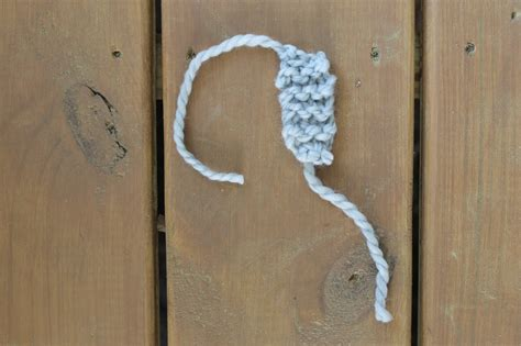 how to knit a bow how to knit a bow beginner friendly tutorial