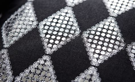 black and white harlequin pattern fabric pfaff harlequin pattern with the shape creator