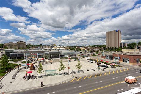 Search Canada Ontario Free File Uptown Waterloo Ontario Jpg