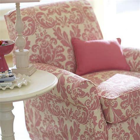 damask bedroom ideas 28 images best 20 damask bedroom 35 best pattern damask images on pinterest home ideas