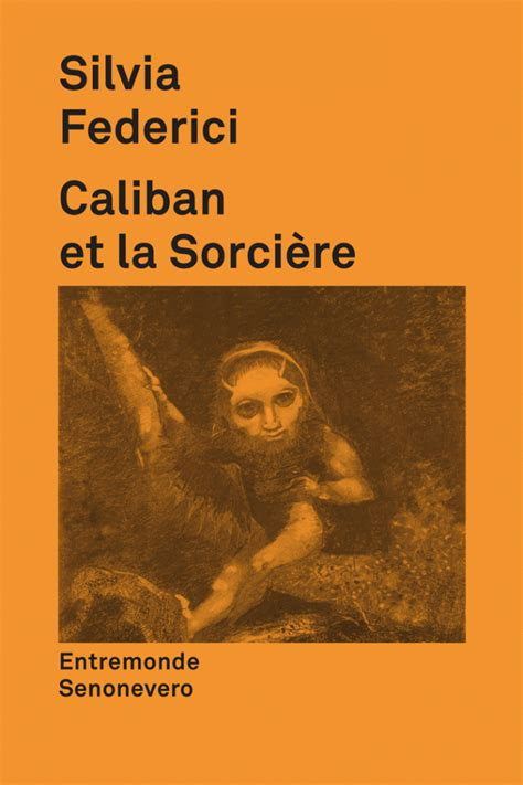 2940426376 caliban et la sorciere isbn 9782940426379