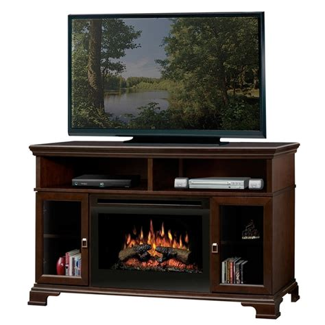 Electric Fireplaces Montreal by Electric Multimedia Fireplaces Vaudreuil Montreal