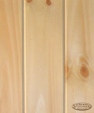 1 x 3 treated yellow pine t g porch flooring primed pine treated and painted pine paneling