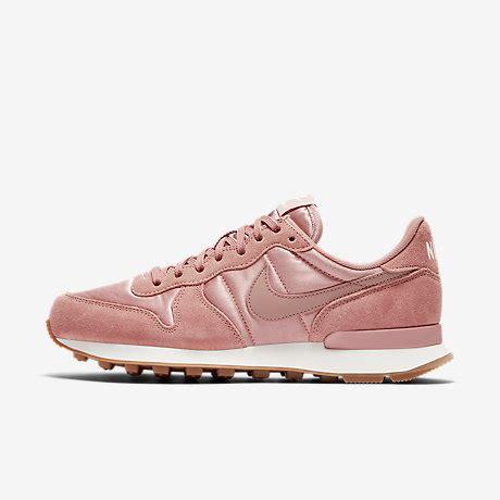 Nike Running 02 zapatillas nike internationalist mujer al mejor precio 2017