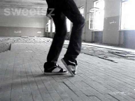 tutorial dnb dance 2011 falunap dnb dance doovi