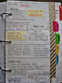 praying through scripture a s journal books best 20 scripture journal ideas on scripture