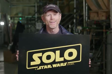 watch new star wars movie name and release date solo a star wars story is the name of the upcoming han