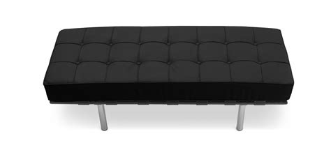Banc Mies Der Rohe by Banc Barcelona Ludwig Mies Der Rohe