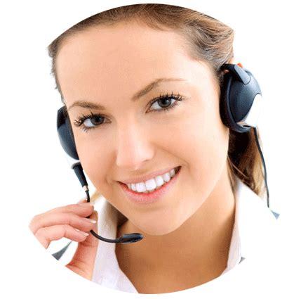 call center di commercio realizzazione di e commerce mondiale enabling global e