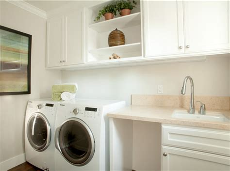 laundry room cabinets home depot inviting family home home bunch interior design ideas