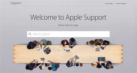 apple help apple launches apple support youtube channel featuring ios