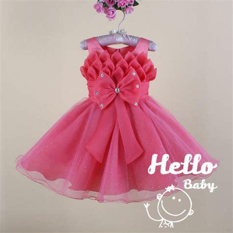 girls frock designs baby girls dresses baby wears summer 2017 wholesale baby frock designs vestido infant princess