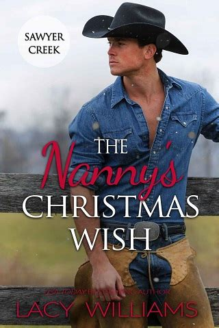 the nanny s wish by lacy williams epub pdf