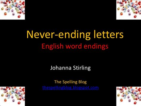 5 Letter Words Ending With Jo