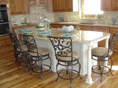 5 ft kitchen island with seating kitchen island by 6ft kitchen island with seating portable kitchen islands