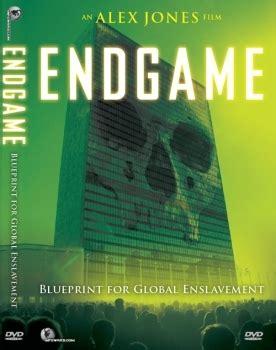 megadeth endgame lyrics megadeth endgame lyrics genius lyrics
