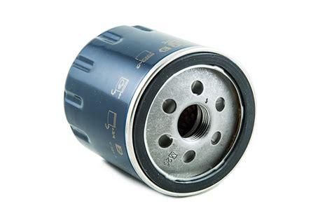Nissan Filter 1 nissan genuine note e12 1 5 filter engine service filtration 1520800q1d ebay