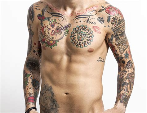 tattoo removal nyc groupon laser tattoo removal nj tattoo ideas ink and rose tattoos
