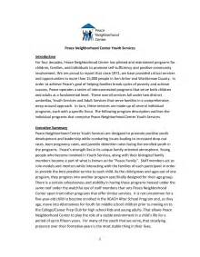 writing a for funding template doc 12751650 research memo format bizdoska