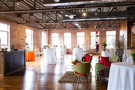 Wedding Venues Greenville Sc by Wedding Venues In Greenville Sc Choice Image Wedding