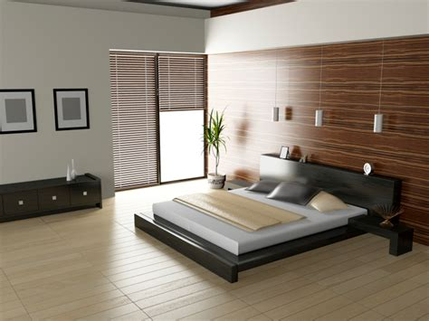 tile for bedroom 101 sleek modern master bedroom design ideas for 2018