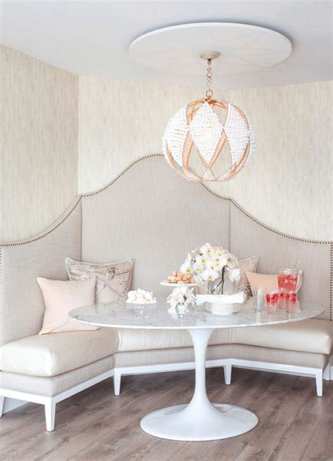 corner banquette dining best 25 corner banquette ideas on pinterest corner