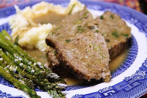 barefoot contessa meatloaf how to cook a wolf 1770 house meatloaf via the barefoot