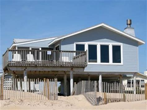 virginia cottage rentals oceanfront pin by kathy ritchie frierson on sandbridge vacation