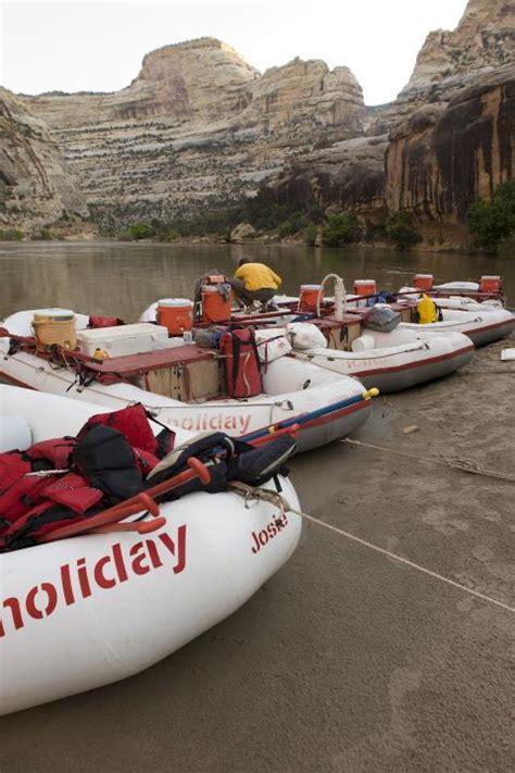 parts of rafting boat boat names a history part v river currents rafting blog