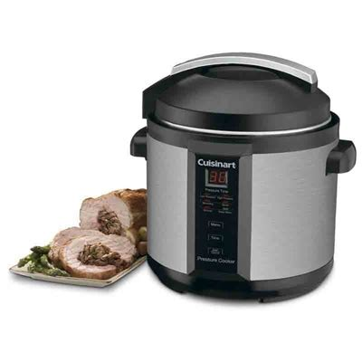cuisinart electric pressure cooker the ultimate cuisinart electric pressure cooker cookbook simple and convenient recipes using cuisinart electric pressure cooker books cuisinart cpc 600 electric pressure cooker