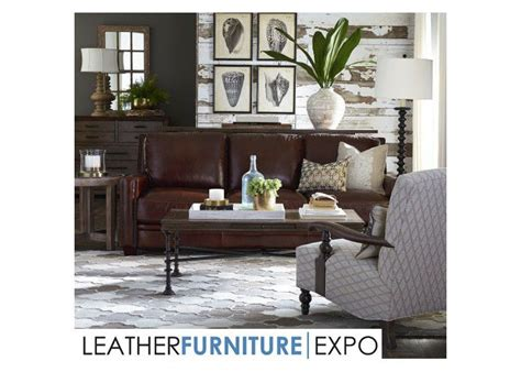 Bassett Furniture Stores Dallas by 17 Best Images About Bassett Furniture On Leather Sofa Set Sofas And Leather Sectionals