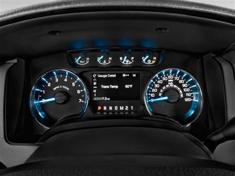 download car manuals 2008 ford edge instrument cluster image 2013 ford f 150 2wd supercrew 157 quot xlt instrument cluster size 1024 x 768 type gif