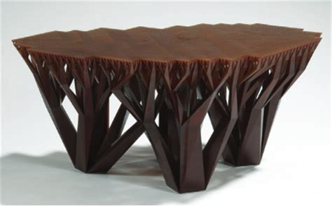 Coffee Table Height Rules by Using 3d Printing To Explain Theoretical Physics Kurzweilai