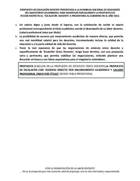 salarios docentes 2015 colombia aumento auxilio transporte 2014 colombia html autos post