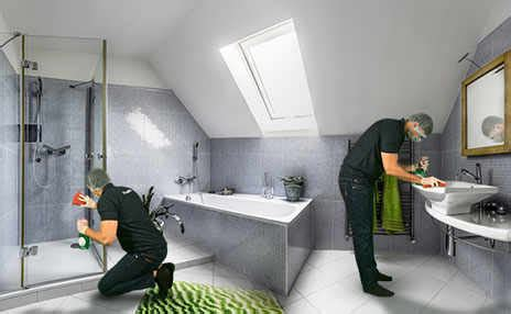 bathroom cleaning service bathroom cleaning service toilet cleaning in delhi ncr