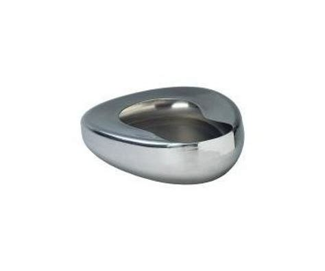 comfortable bed pans bed pan stainless steel