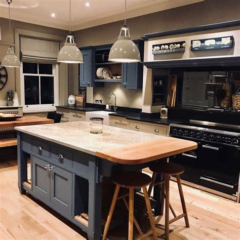 Plan De Travail En Bois 2692 by 2692 Best Traditional Kitchen Inspiration Images On