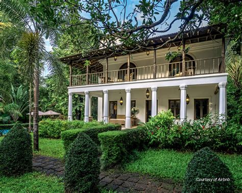 airbnb goa check out these unique airbnb homes for a tranquil family
