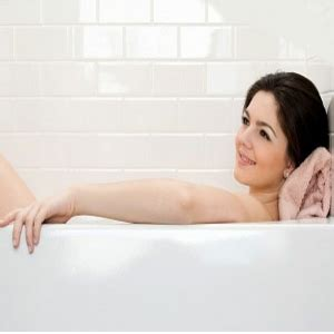 how to take sitz bath in the bathtub 10 home remedies for hemorrhoids natural treatments cure for hemorrhoids search