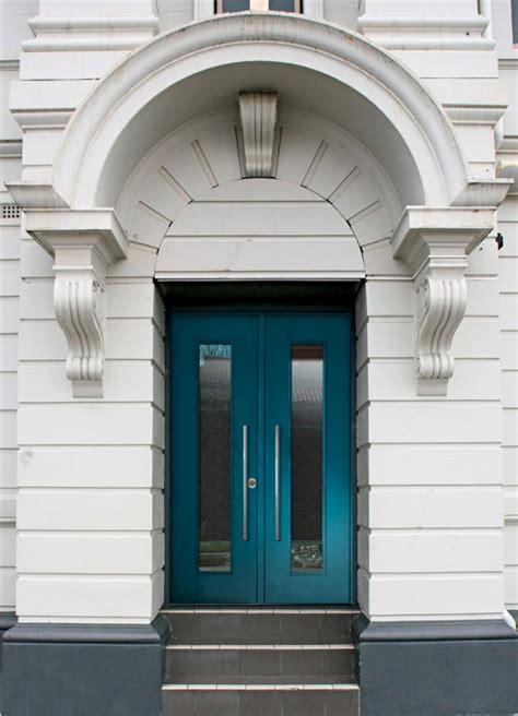porte blindate bauxt porta blindata bauxt superior