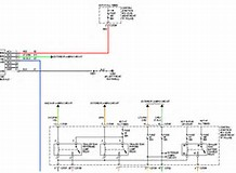 wiring diagram for ford f150 trailer lights from truck image wiring diagram for ford f150 trailer lights from truck gallery