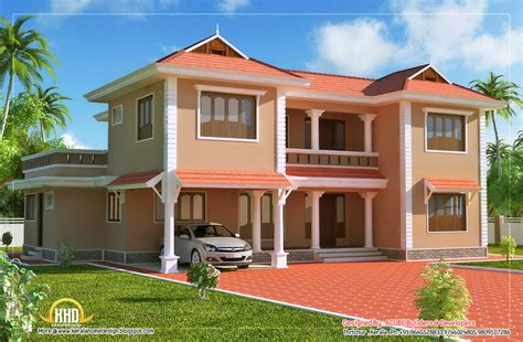 home design roof plans design the top of your home with latest house roof design