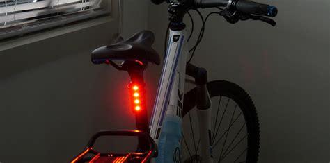 knog blinder 4 and 4v bicycle lights review the gadgeteer